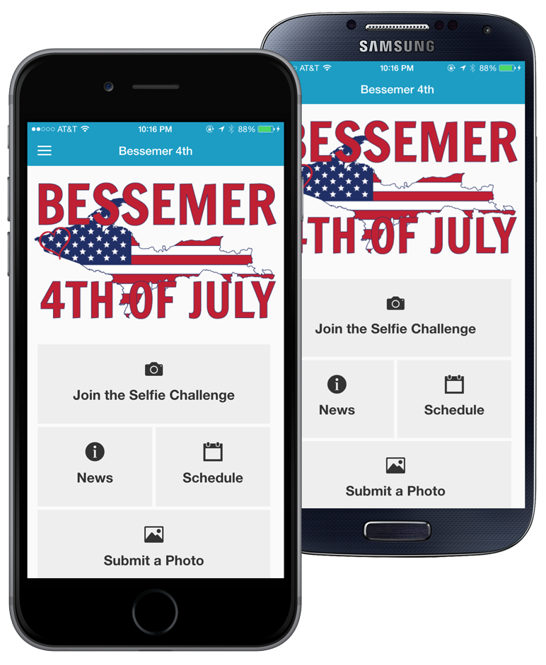 bessemer4th-app-screenshots